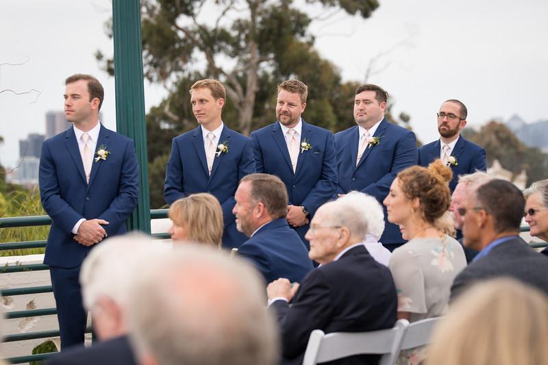 Ceremony-735-4572.jpg