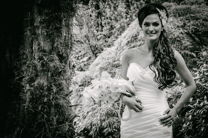 Blyth Wedding-210.jpg