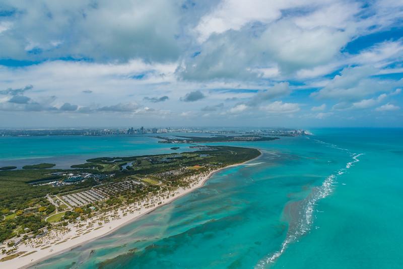 Miami-106.jpg