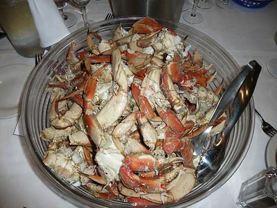 Crab Fest 2013