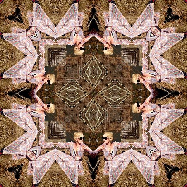9092_mirror15.jpg