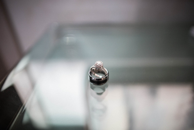 SEIDEL_WEDDING--3363.jpg