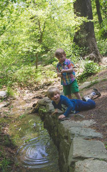 lyo hike kids (1 of 1)-5.jpg