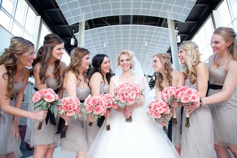 Le Cape Weddings - Meghan and Brandon_-152.jpg