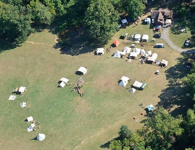 2012 09 29 Cat Ranch - Rendezvous