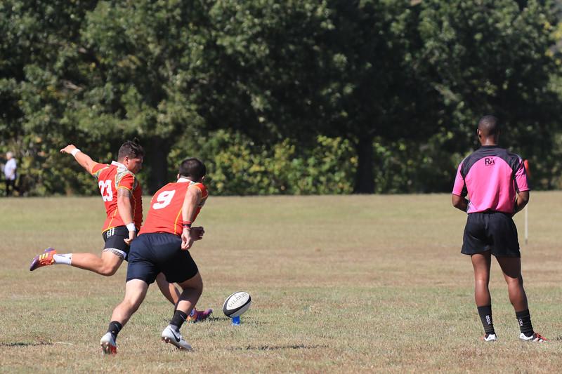 Clarksville Headhunters vs Huntsville Rugby-45.jpg