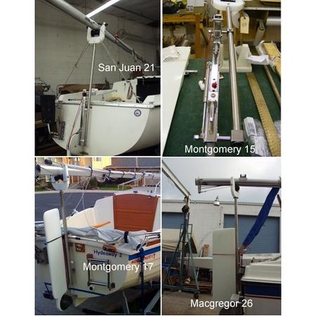 mastcrutch collage-500x500.jpg