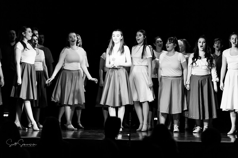 BnW_St_Annes_Musical_Productions_2019_598.jpg
