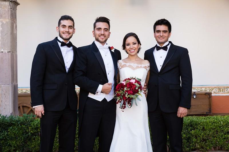 F&D boda ( Hacienda Los Albos, Querétaro )-1057.jpg