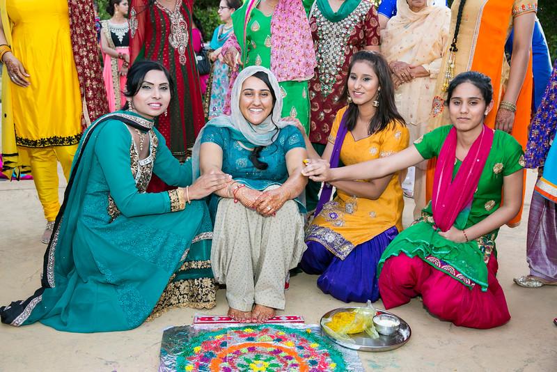 B Sangeet_0273.JPG