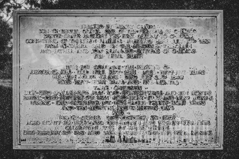 Graceland110218-187.jpg