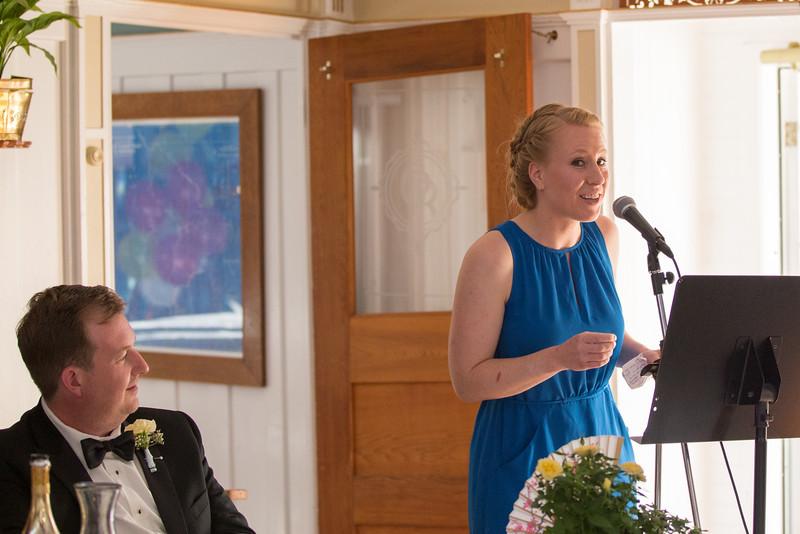 A&D Wedding Reception Pt.1-161.jpg