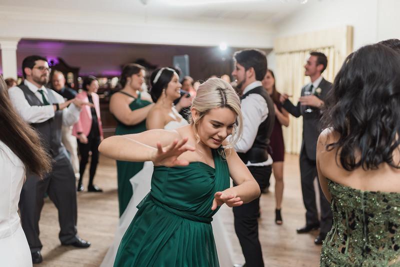 ELP0125 Alyssa & Harold Orlando wedding 1505.jpg