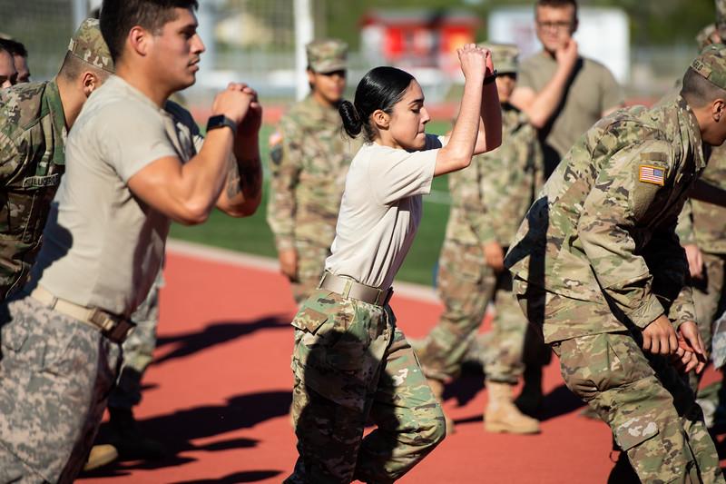 2018_1102-ROTC-Drills-0577.jpg