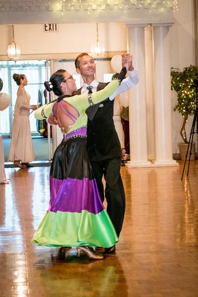Dance_challenge_portraits_JOP-0275.JPG