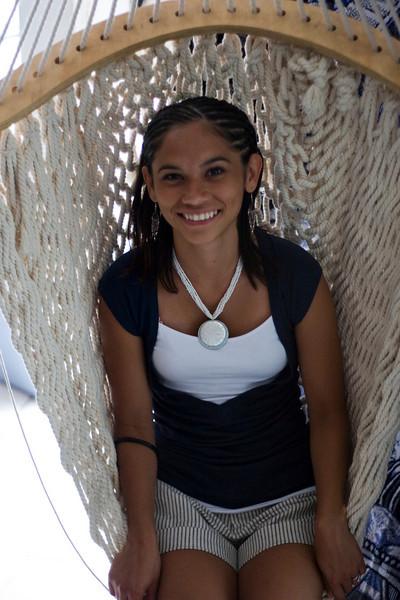 Mexico_2007_-104.jpg