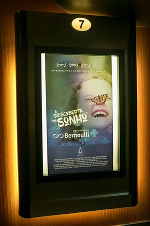 maio.02 - Lançamento Bernoulli GO