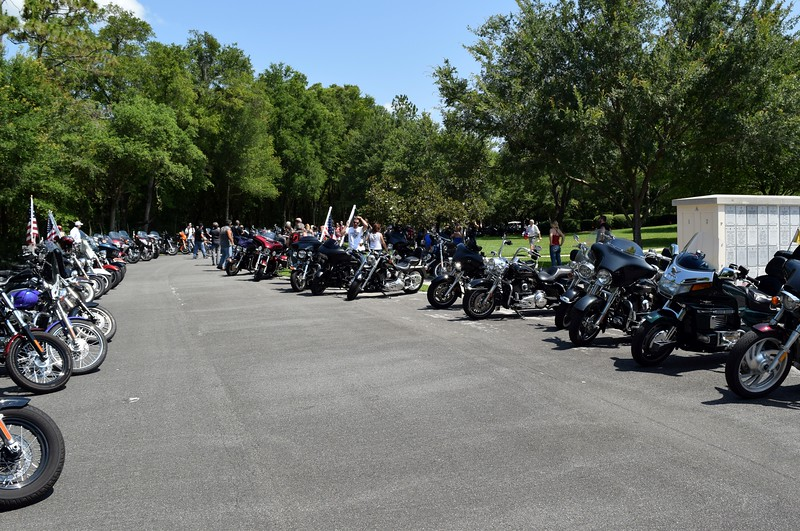2016 Memorial Day at Florida National Cemetery (20).JPG