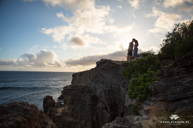 surprise engagment kauai-69.jpg