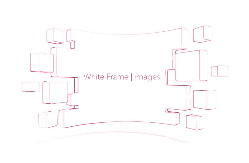 WFIAB007.jpg