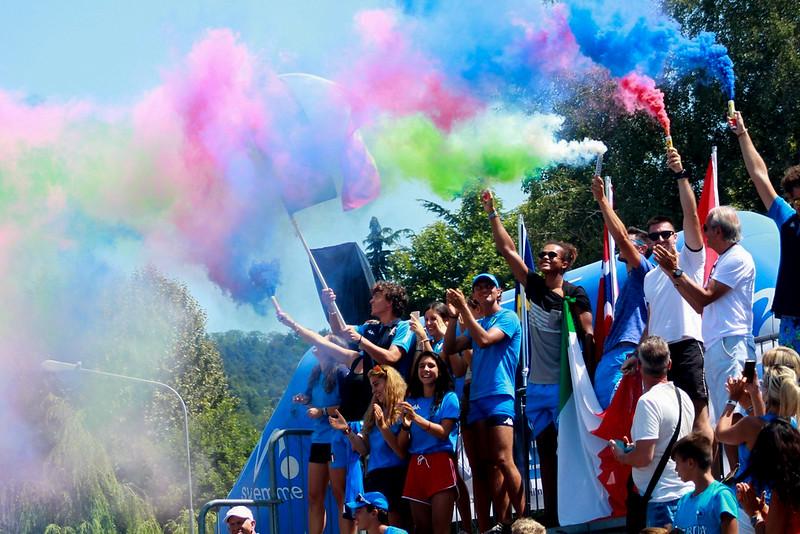 Italia_Coupe de la Jeunesse 2019_ (7)_Giacomo Broglio.jpg