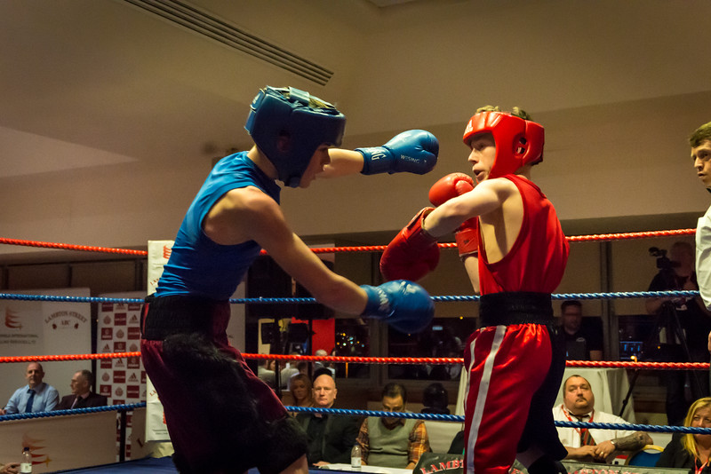 -Boxing Event March 5 2016Boxing Event March 5 2016-15840584.jpg