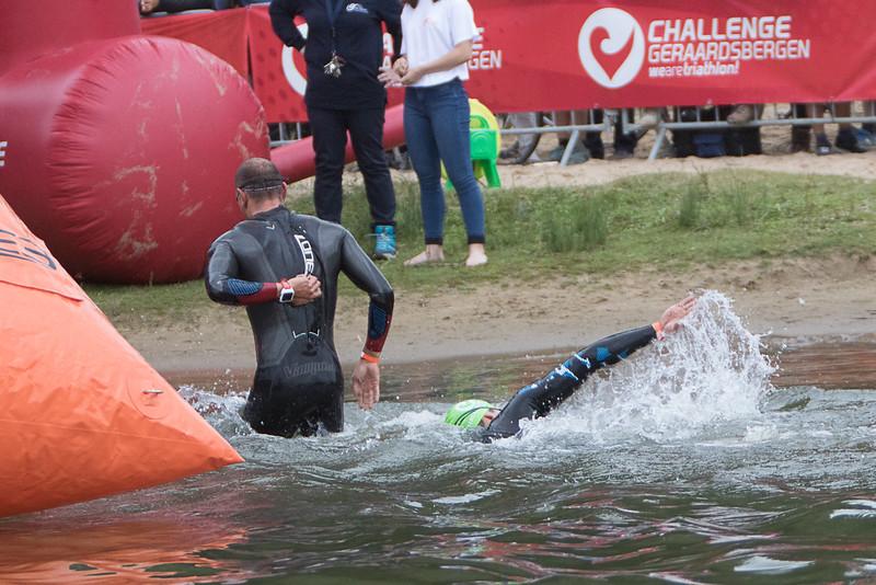 challenge-geraardsbergen-Stefaan-0478.jpg