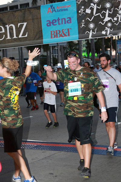 MB-Corp-Run-2013-Miami-_D0743-2480623596-O.jpg