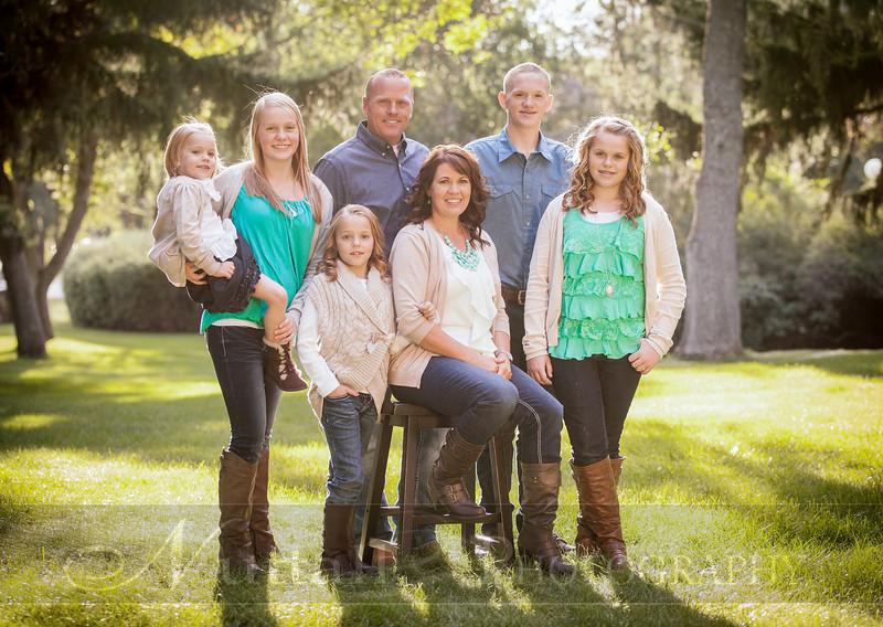 Gustaveson Family 48.jpg