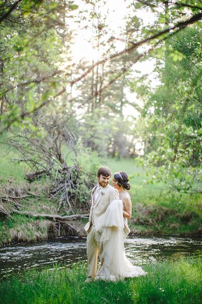 Bridals-169.jpg