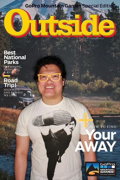 Outside Magazine at GoPro Mountain Games 2014-103.jpg