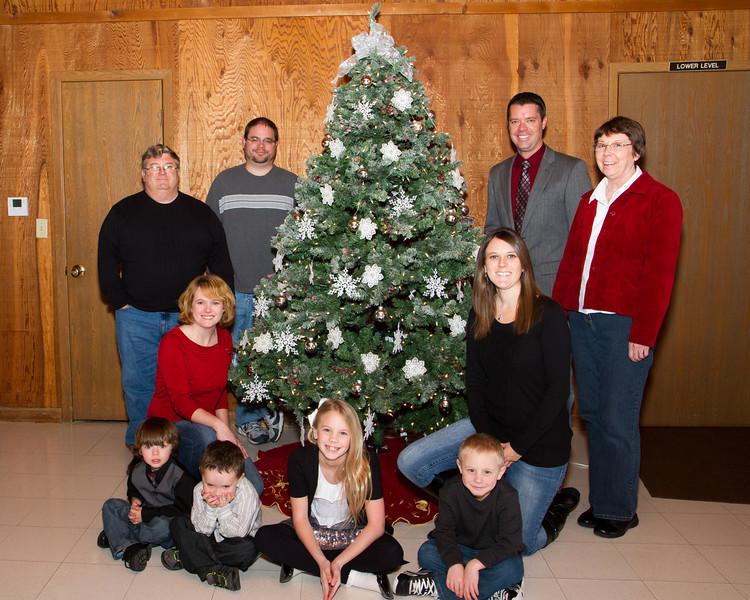 Hagedorn Family (40 of 51).jpg