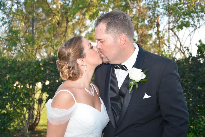 Laura_Chris_wedding-204.jpg