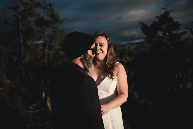 Travel Adventure Wedding Photographer - Mt Rainier - Rose-52.jpg