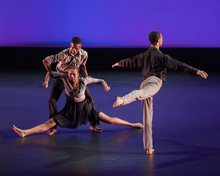 LaGuardia Graduation Dance Dress Rehearsal 2013-557.jpg