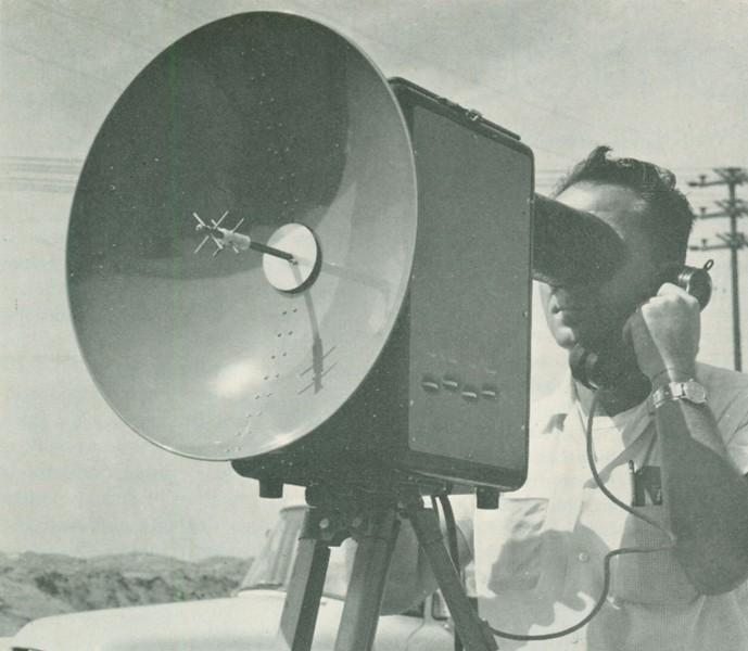 1960-09-10-CAHiPub-58a.jpg