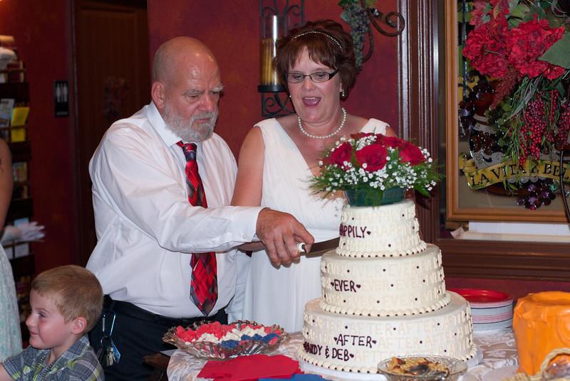 NE Wedding  5648.jpg