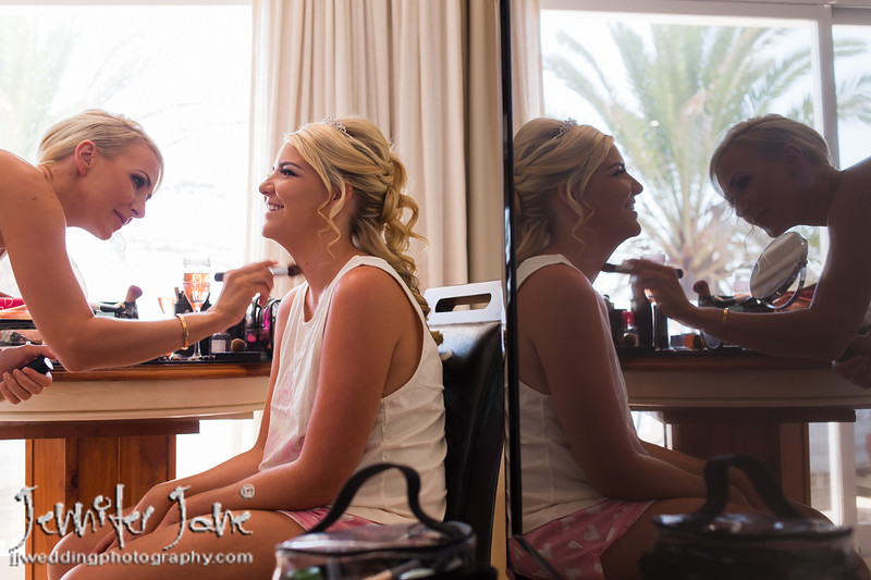 5_weddings_el oceano_mijas_costa_jjweddingphotography.com.jpg