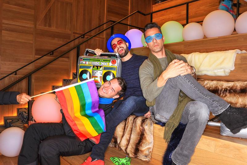 The W Aspen Presents- The Abbey Aprés Pop Up at Aspen Gay Ski Week 2020-Aspen Photo Booth Rental-SocialLightPhoto.com-160.jpg