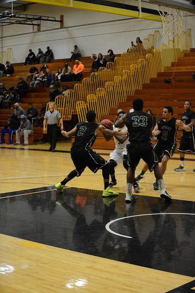 20131208_MCC Basketball_0430.JPG