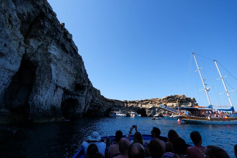 Malta-160821-150.jpg