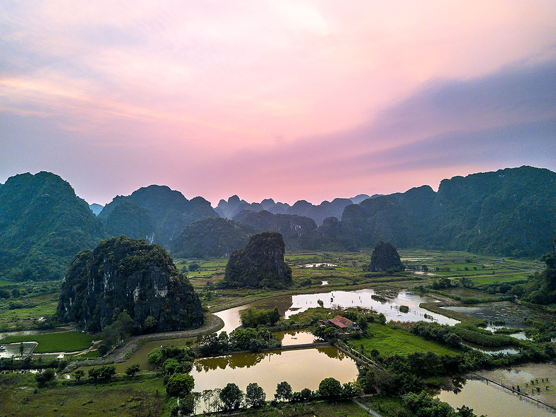 Vietnam Ninh Binh_DJI_0033.jpg