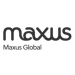 maxus-global1-300x186.png