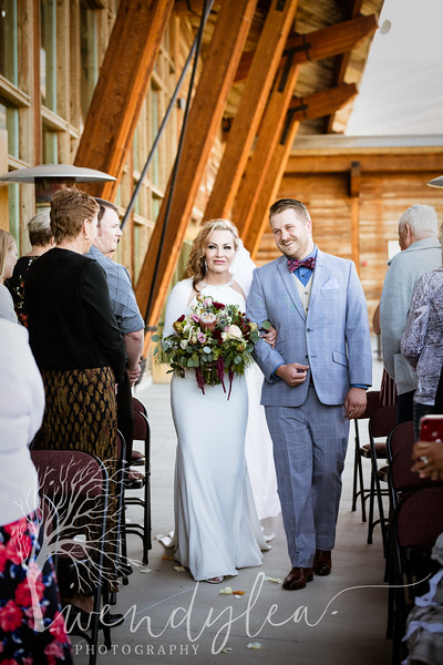 wlc Morbeck wedding 1072019.jpg