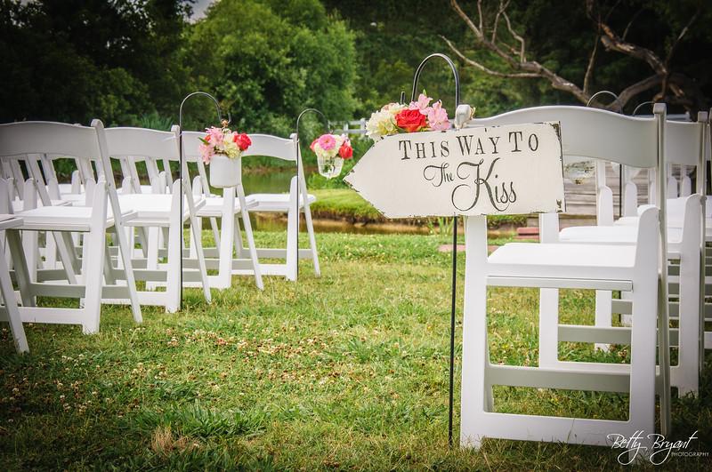 Jason and Sara Wedding Day-215.jpg