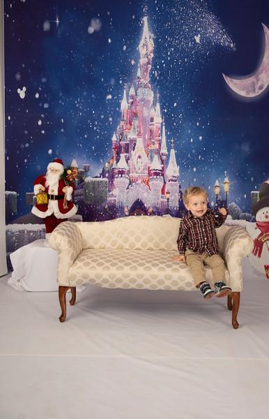 Christmas-2019-Large-100.JPG