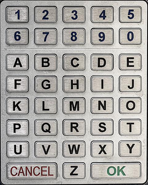 number pad.jpg