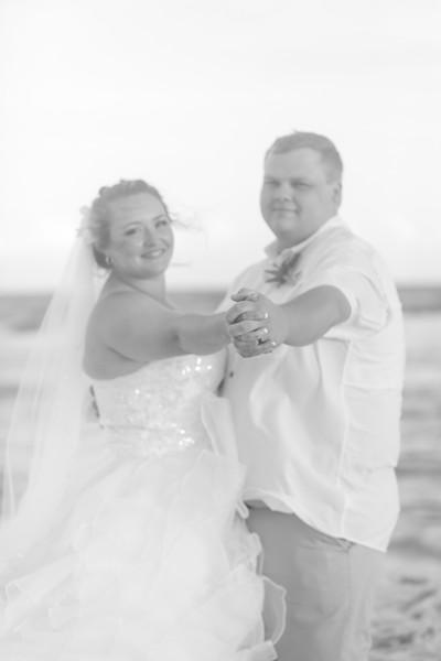 Tropical Wedding 10/10/20