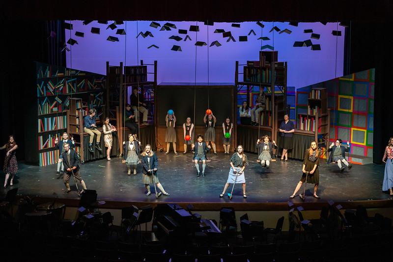 Matilda - Chap Theater 2020-357.jpg