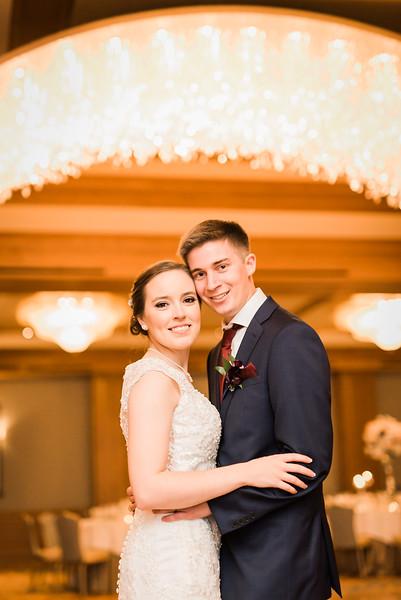 Margaret & Matthew's Wedding Sneak-5704.jpg